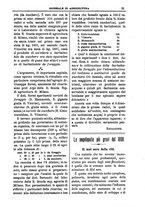 giornale/TO00210416/1899/unico/00000105