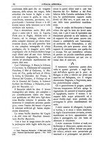giornale/TO00210416/1899/unico/00000106