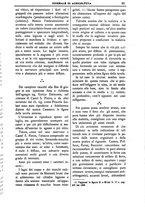 giornale/TO00210416/1899/unico/00000107