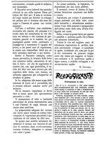 giornale/TO00210416/1899/unico/00000108