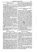 giornale/TO00210416/1899/unico/00000111