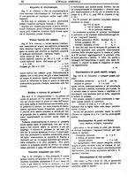 giornale/TO00210416/1899/unico/00000112