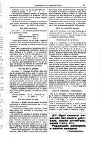 giornale/TO00210416/1899/unico/00000113