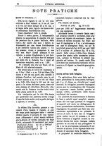 giornale/TO00210416/1899/unico/00000114