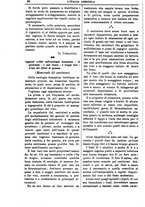 giornale/TO00210416/1899/unico/00000116