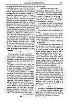 giornale/TO00210416/1899/unico/00000117