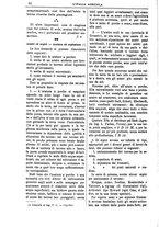 giornale/TO00210416/1899/unico/00000120