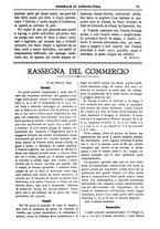 giornale/TO00210416/1899/unico/00000121