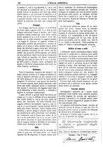 giornale/TO00210416/1899/unico/00000122
