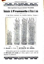 giornale/TO00210416/1899/unico/00000123