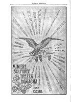 giornale/TO00210416/1899/unico/00000124