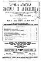 giornale/TO00210416/1899/unico/00000125