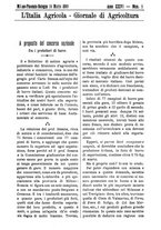 giornale/TO00210416/1899/unico/00000127