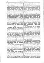 giornale/TO00210416/1899/unico/00000128