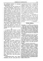 giornale/TO00210416/1899/unico/00000129