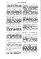 giornale/TO00210416/1899/unico/00000130