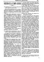 giornale/TO00210416/1899/unico/00000131