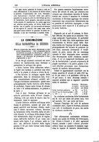 giornale/TO00210416/1899/unico/00000132