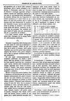 giornale/TO00210416/1899/unico/00000133