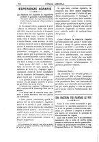 giornale/TO00210416/1899/unico/00000134