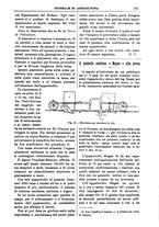 giornale/TO00210416/1899/unico/00000135