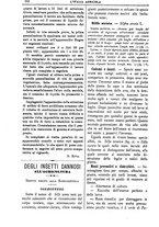 giornale/TO00210416/1899/unico/00000136