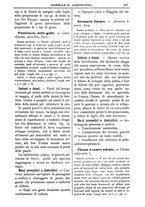 giornale/TO00210416/1899/unico/00000137
