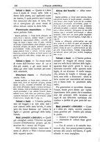 giornale/TO00210416/1899/unico/00000138