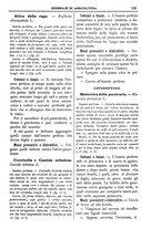giornale/TO00210416/1899/unico/00000141