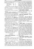 giornale/TO00210416/1899/unico/00000142