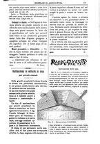 giornale/TO00210416/1899/unico/00000143