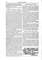 giornale/TO00210416/1899/unico/00000144
