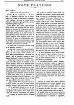 giornale/TO00210416/1899/unico/00000145