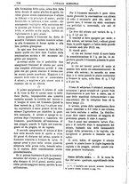 giornale/TO00210416/1899/unico/00000146
