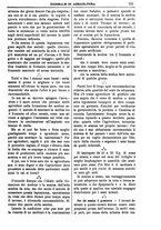 giornale/TO00210416/1899/unico/00000147