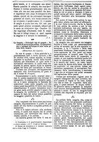giornale/TO00210416/1899/unico/00000148