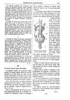 giornale/TO00210416/1899/unico/00000149