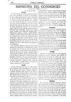 giornale/TO00210416/1899/unico/00000150