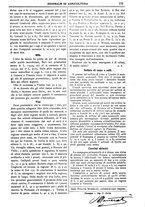 giornale/TO00210416/1899/unico/00000151