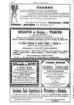 giornale/TO00210416/1899/unico/00000152