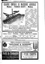 giornale/TO00210416/1899/unico/00000153
