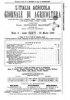 giornale/TO00210416/1899/unico/00000155