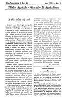 giornale/TO00210416/1899/unico/00000157