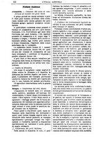 giornale/TO00210416/1899/unico/00000158
