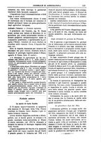 giornale/TO00210416/1899/unico/00000159