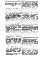 giornale/TO00210416/1899/unico/00000160