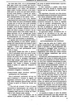 giornale/TO00210416/1899/unico/00000161