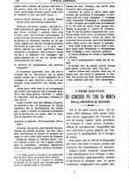 giornale/TO00210416/1899/unico/00000162