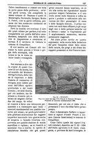 giornale/TO00210416/1899/unico/00000163