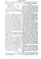 giornale/TO00210416/1899/unico/00000164